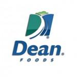 DeanFoodsIcon