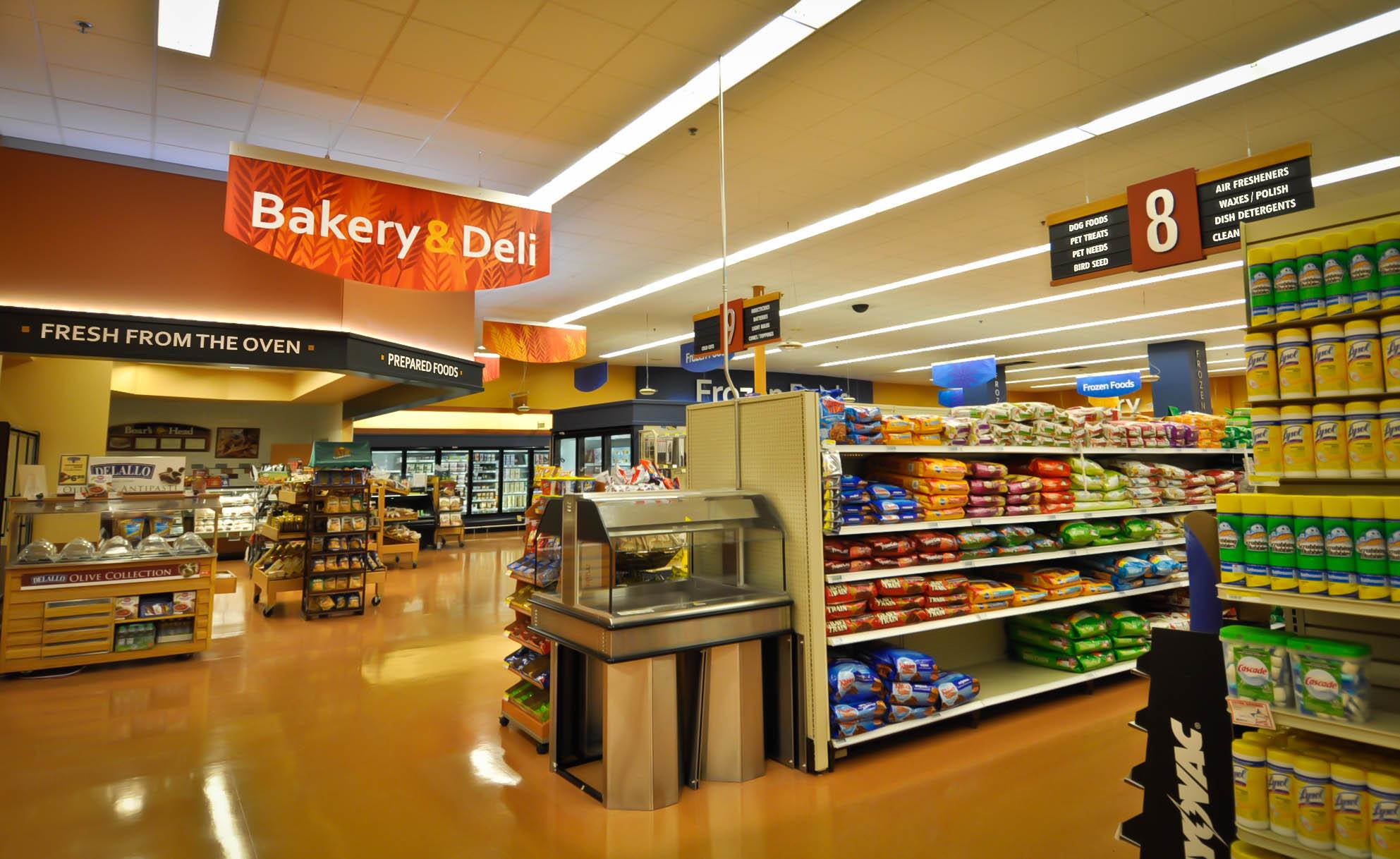 Grocery-Slider-1