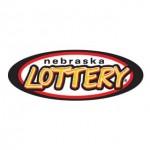 NE Lottery