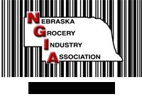 Nebraska Grocery Industry Association